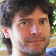 Alessandro Riboni
