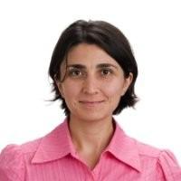 Deniz IGan International Monetary Fund and CEPR