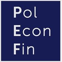 PolEconFin Conferences
